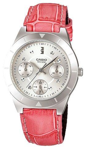 CASIO LTP-2083L-4A