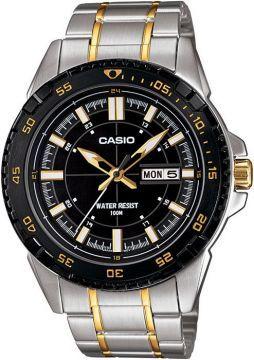 CASIO MTD-1078SG-1A