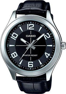 CASIO MTP-VX01L-1B