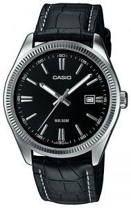 CASIO MTP-1302L-1A