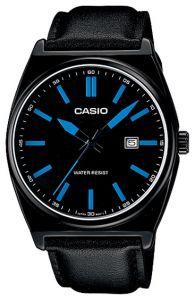 CASIO MTP-1343L-1B2