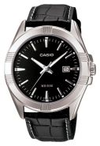 CASIO MTP-1308L-1A