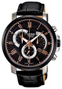 Часы CASIO BEM-506CL-1A