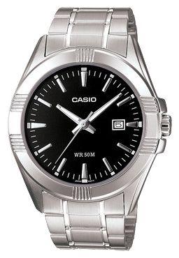 CASIO MTP-1308D-1A